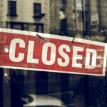 Showroom is temporary closed until further notice