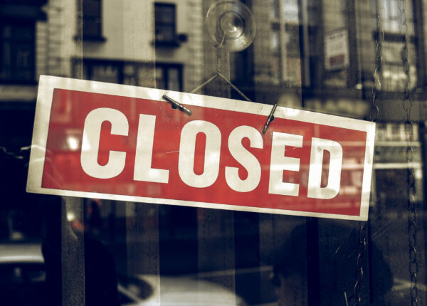store-closed-sign